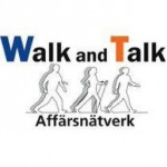 logga_Walk and talk