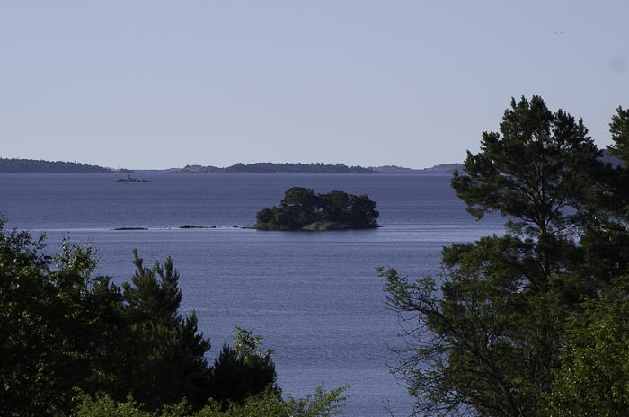 Jeanette Niemi, 365foton, Stensunds folkhögskola, skrivkurs, Kreationslotsen