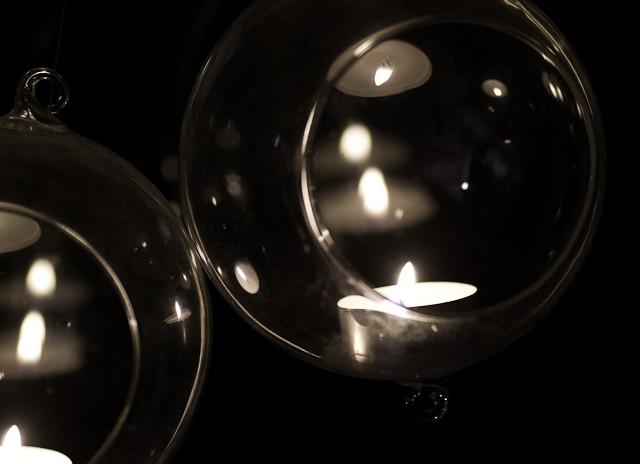 25: Bubbla (48 av 366)